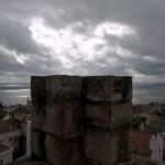 Lisbonne2010-79