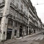 Lisbonne2010-87