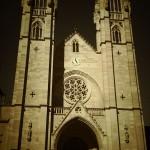 SaintAlban-Chalon-Mai2010-31