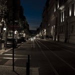 SaintEtienne-Mai2010-07