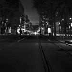 SaintEtienne-Mai2010-10