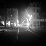 SaintEtienne-Mai2010-17