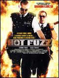Hot Fuzz | Un film d'Edgar Wright