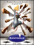 Ratatouille | Un film de Brad Bird